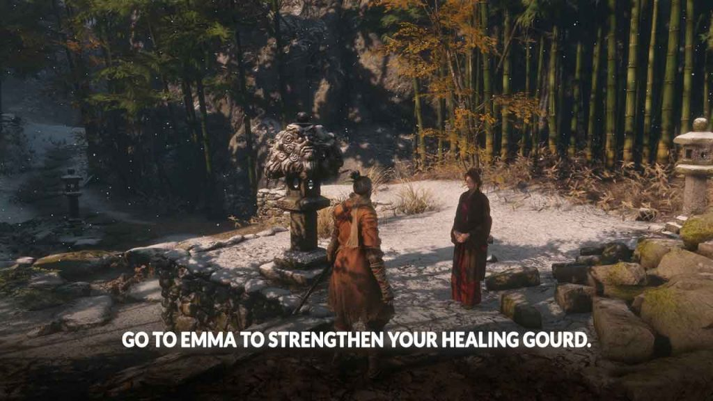sekiro-shadows-die-twice-healing-gourd-upgrade-emma