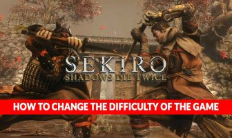 sekiro-shadows-die-twice-how-change-difficulty-option-settings