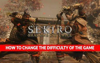 sekiro-shadows-die-twice-how-change-difficulty-option-settings