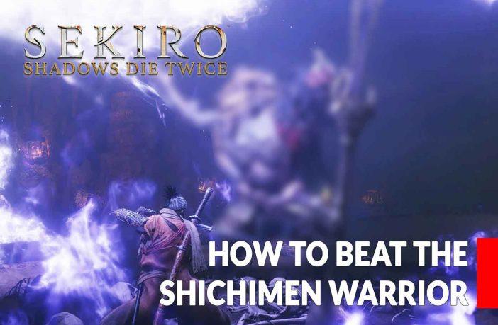 sekiro-shadows-die-twice-how-to-beat-the-shichimen-warrior