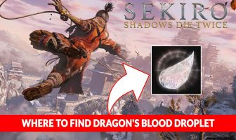 sekiro-shadows-die-twice-locations-Dragons-Blood-Droplet