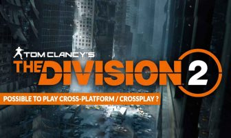 the-division-2-crossplateforme-crossplay-function