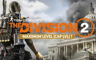 the-division-2-game-cap-lvl-maximum-level