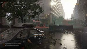 the-division-2-grenade-launch-tips-and-tricks