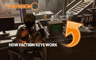 the-division-2-location-keys-hyenas-true-sons-outcasts