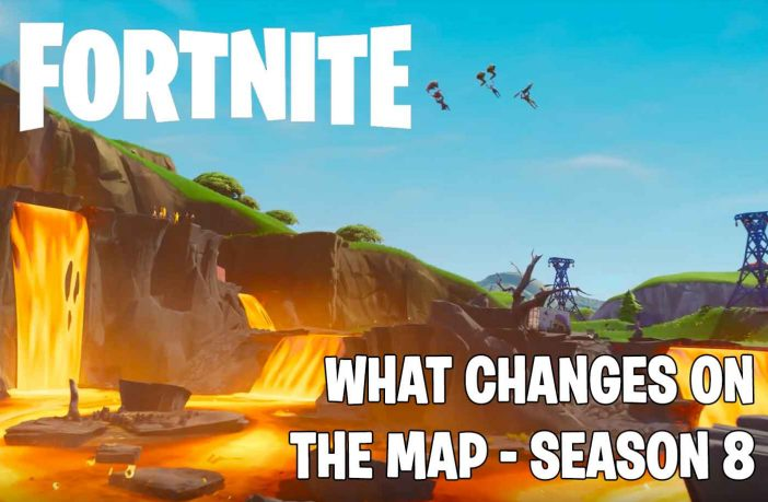 what-changes-on-the-map-season-8-fortnite