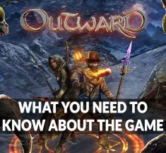 Wiki Outward everything you need to know about the Ninedots game before it is released