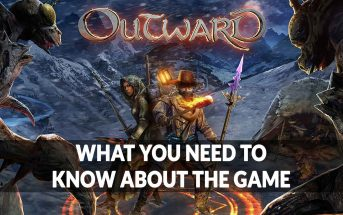 what-you-need-to-know-about-outward-game