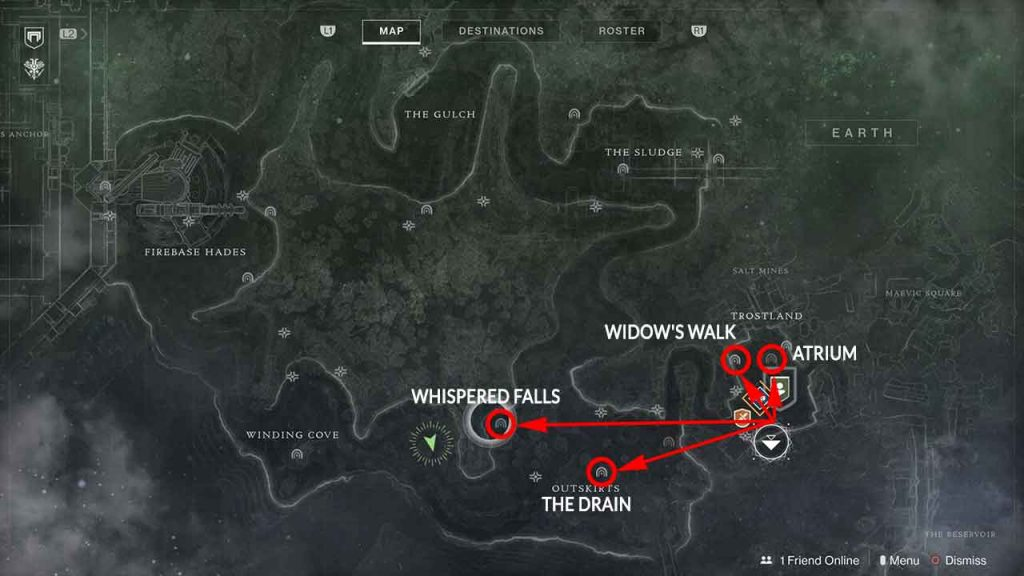 Destiny-2-EDZ-map-location-node-data-for-fallen-transponder