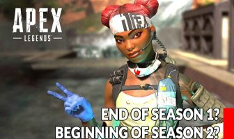 apex-legends-end-season-1-beginning-of-season-2
