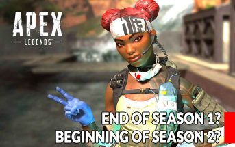 apex-legends-end-season-1-beginning-of-season-2