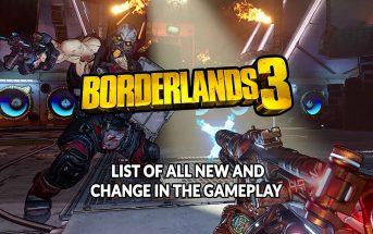 borderlands-3-new-features-and-others-change-gameplay