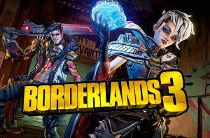 borderlands-3-new-gameplay-trailer