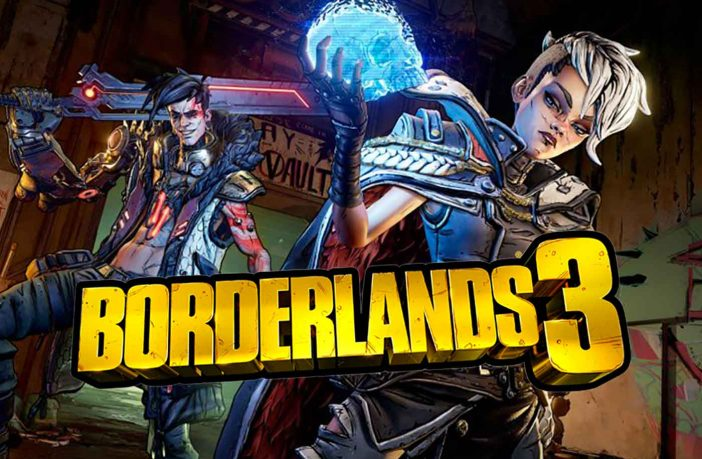 borderlands-3-new-gameplay-trailer