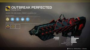 destiny-2-outbreak-perfected-exotic-weapon-pulse-rifle