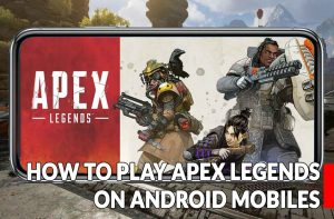download-play-apk-apex-legends-android
