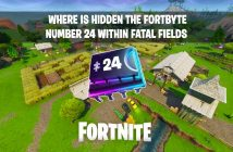 fortnite-guide-location-fortbyte-number-24