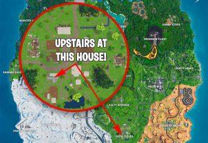 fortnite-map-location-season-9-fortbyte-24-fatal-fields