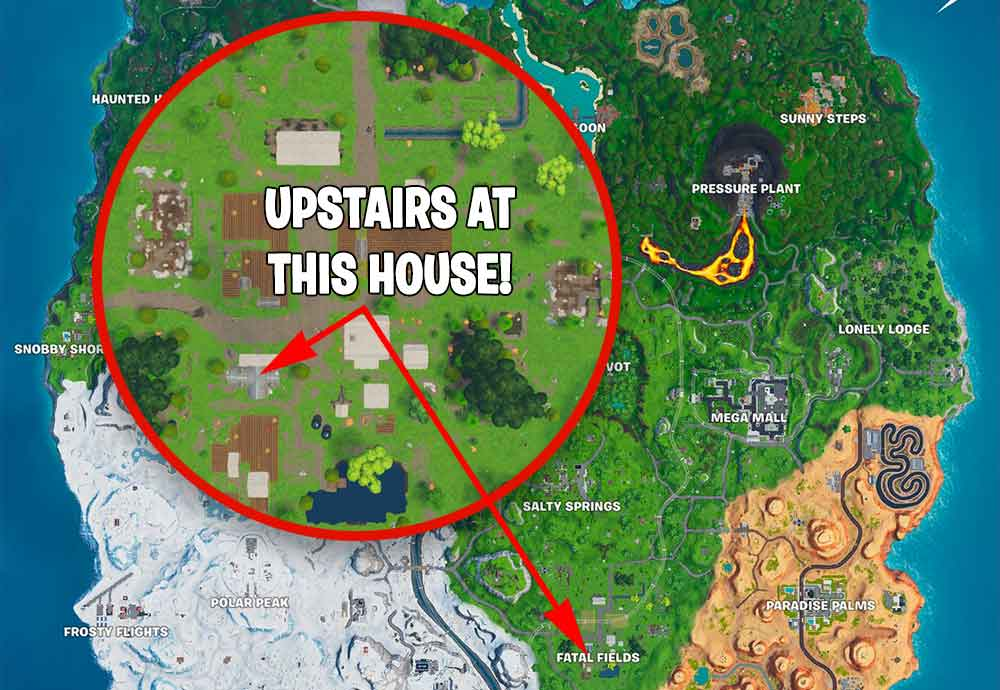 fortnite-map-location-season-9-fortbyte-24-fatal-fields