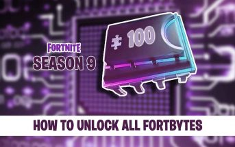fortnite-season-9-full-guide-for-unlock-all-fortbytes-chips