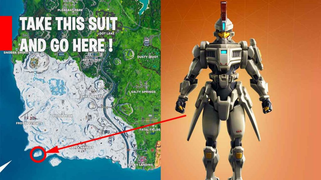 fortnite-season-9-location-guide-Fortbyte-number-36
