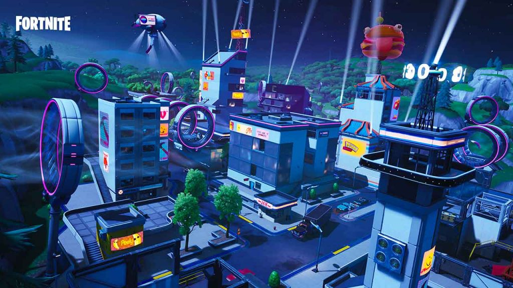 fortnite-season-9-new-location-neo-tilted-towers