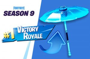 fortnite-season-9-victory-royale-glider-holographic