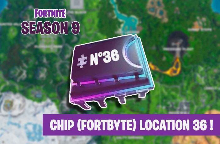 fortnite-season-9-where-to-find-Fortbyte-number-36
