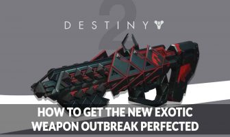 guide-destiny-2-to-unlock-new-exotic-outbreak-perfected