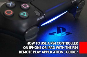 guide-for-use-the-ps4-controller-with-PS4-Remote-Play-application
