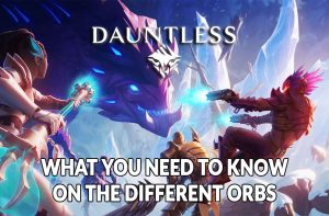 guide-orbs-dauntless-game