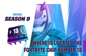 how-to-get-fortbyte-13-fortnite-season-9-guide