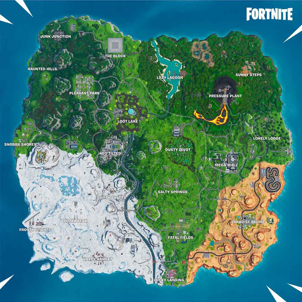 new-full-map-fortnite-season-9