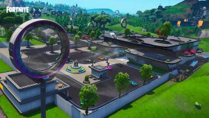 new-mega-mall-fortnite-season-9