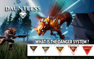 tips guides and wiki Dauntless | kill-the-game com best guides and