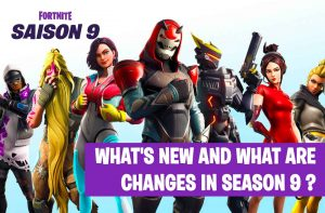 what-new-and-changed-in-fortnite-season-9