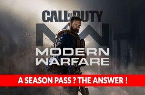 Call-of-Duty-Modern-Warfare-season-pass-question-answer