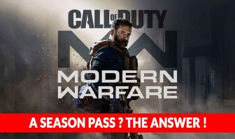 Call-of-Duty-Modern-Warfare-season-pass-question-answer