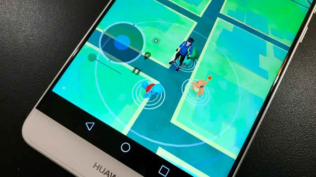 How-to-Fake-GPS-Pokemon-Go-Location