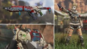 apex-legends-skin-night-terror-wraith-and-R-301-honored-prey
