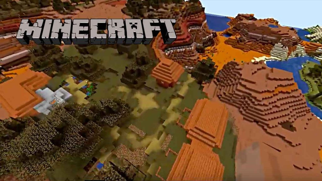 best-world-seed-6-minecraft-2019