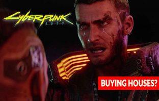 buy-house-cyberpunk-2077-how-to