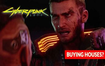 buy-house-cyberpunk-2077-how-to