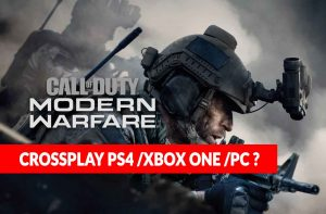call-of-duty-modern-warfare-crossplay-ps4-xbox-one-pc
