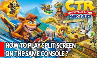 crash-team-racing-nitro-fueled-how-split-screen-share-screen