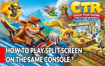 crash-team-racing-nitro-fueled-how-split-screen-share-screen