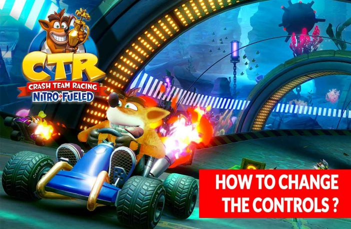 crash-team-racing-nitro-fueled-how-to-change-controls-keys-commands