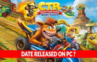 crash-team-racing-nitro-fueled-release-date-when