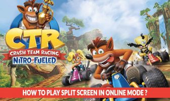 crash-team-racing-nitro-fueled-split-screen-online-mode