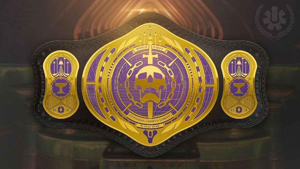 destiny-2-award-belt-champions-raid-crown-of-sorrow